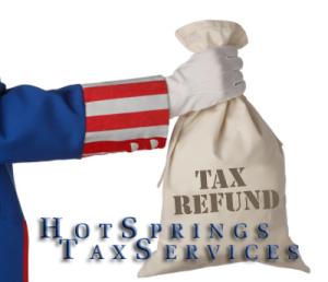 2014 IRS E File Refund Chart 2013 Tax Year