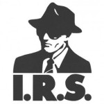 2015 IRS Tax Season