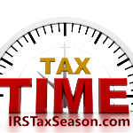 Find Out Why Tax Day is Delayed in 2016