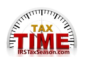 IRSTaxSeason.com