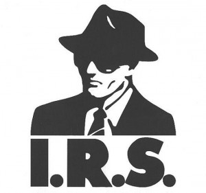 IRS Answers Common Early Tax Season Refund Questions and Addresses Surrounding Myths