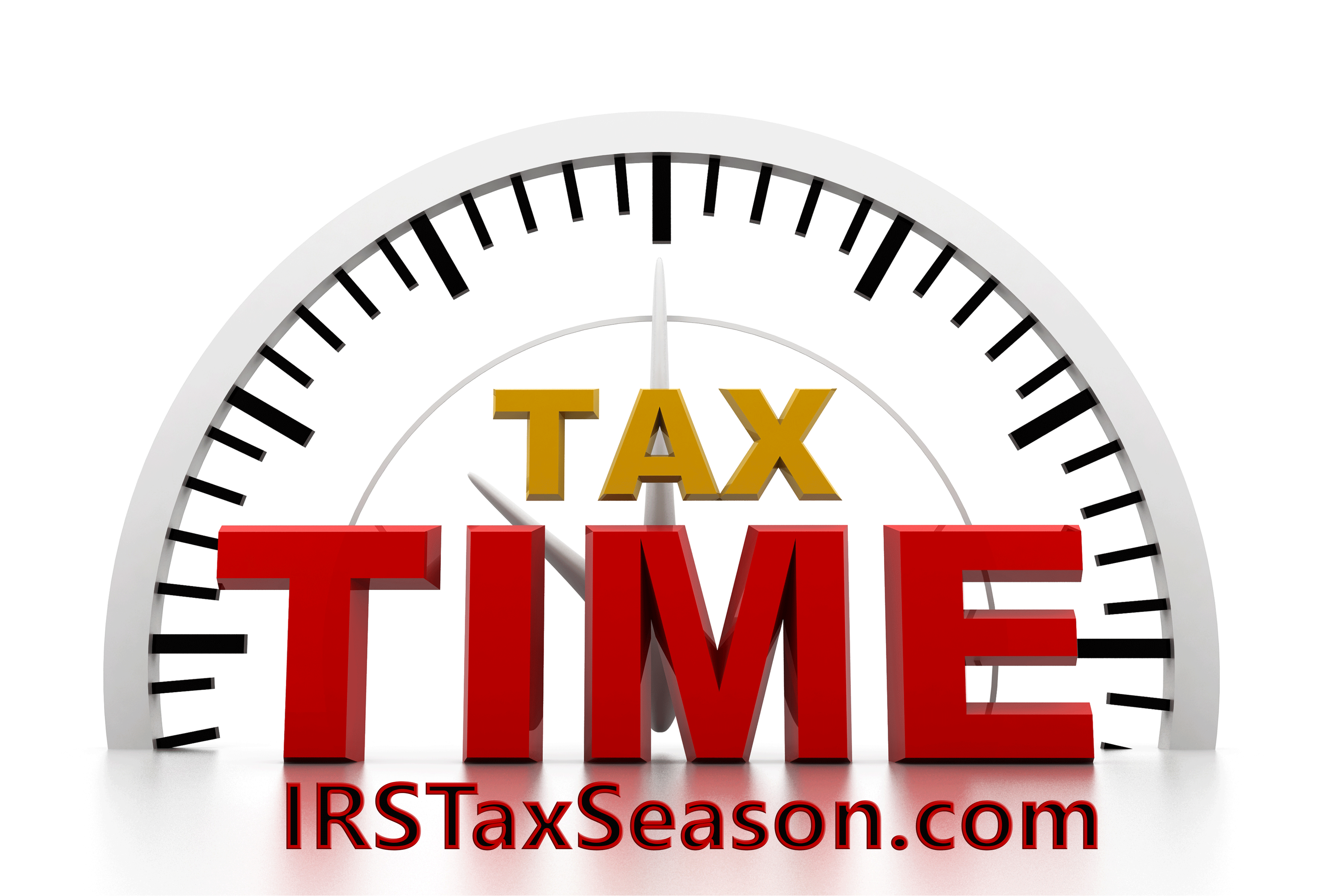 Find out when does Tax Season Start 2019